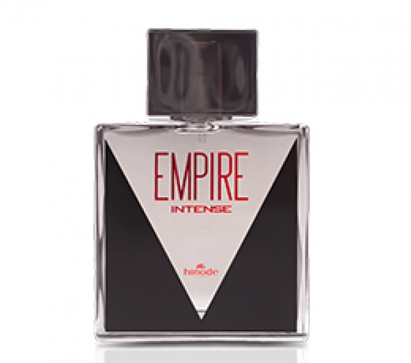 EMPIRE INTENSE HINODE